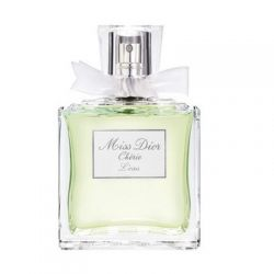 Christian Dior Miss Dior Cherie L'eau 100ml (Туалетная вода)