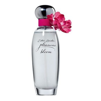 Estee Lauder Pleasures Bloom 100ml (Парфюмерная вода)