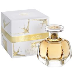 Lalique Living 100ml (Парфюмерная вода)