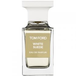Tom Ford White Suede 100ml (Парфюмерная вода)