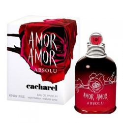 Cacharel Amor Amor Absolu 100ml (Туалетная вода)