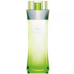 Lacoste Touch Of Spring 90ml TESTER (Оригинал) Туалетная вода