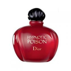 Christian Dior Hypnotic Poison 100 ml (Парфюмерная вода)