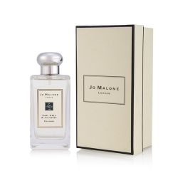 Jo Malone Earl Grey & Cucumber 100ml (Одеколон)