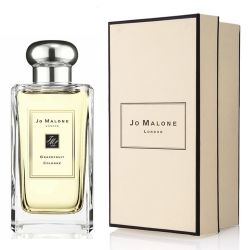 Jo Malone Grapefruit 100ml (Одеколон)