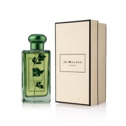 Jo Malone Lavender and Coriander 100ml (Одеколон)