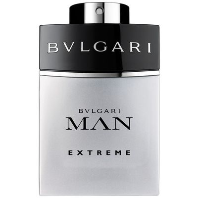 BVLGARI MAN EXTREME POUR HOMME 100ml TESTER (Оригинал) Парфюмерная вода